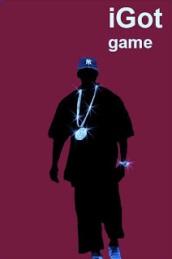 iGot Game