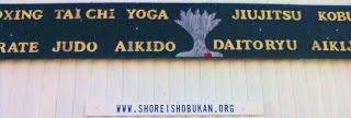 Sho-Rei-Shobu-Kan