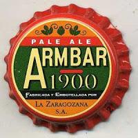Armbar Ale