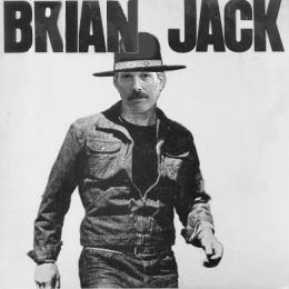 Brian Jack
