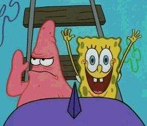 spongebob-rollercoaster