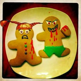 gingerbread-armbar
