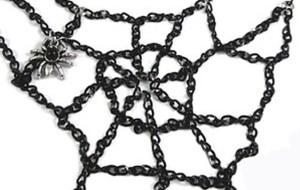 BJJ chain